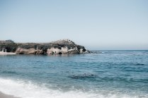 BigSur (1 of 82)