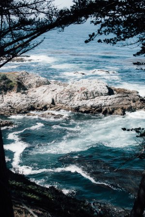 BigSur (13 of 82)