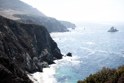 BigSur (72 of 82)