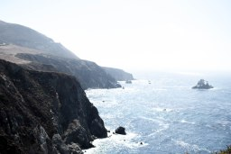 BigSur (74 of 82)