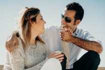 Maral_Vahid (16 of 17)